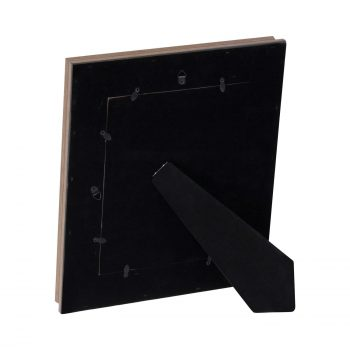 Antique Gold With Black Detail Photo Frame 8X10
